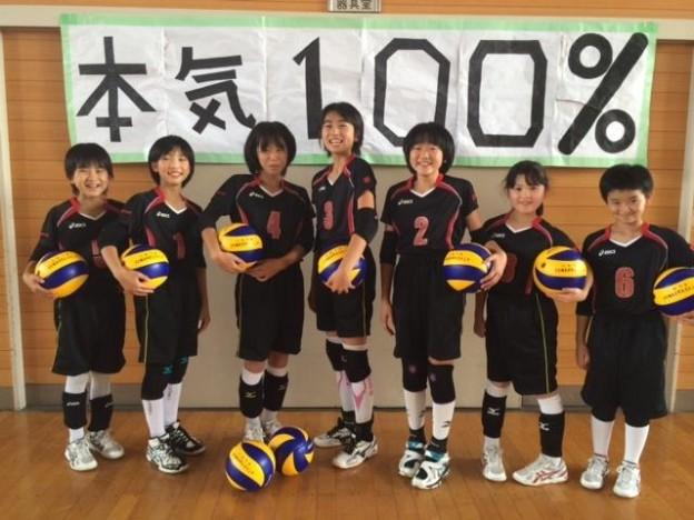 h2610_niwatsuka