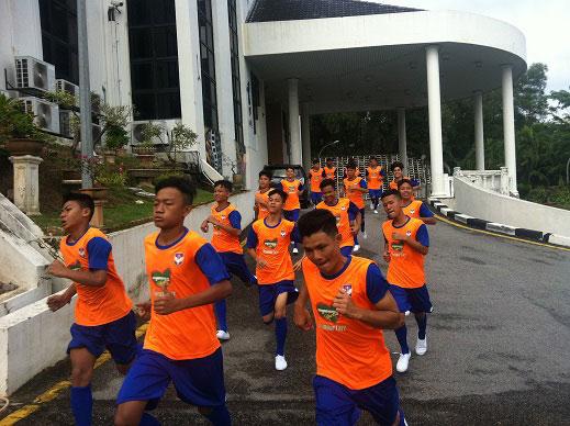 football05