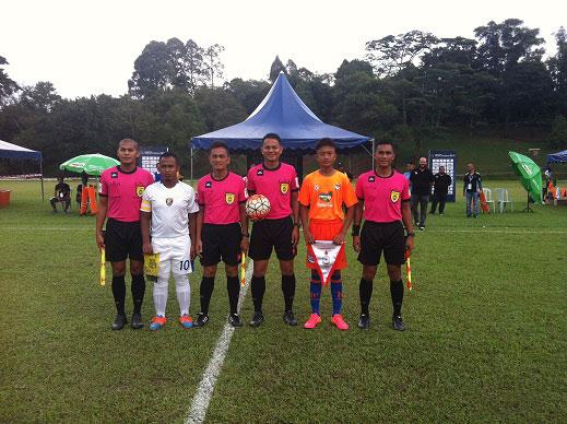 football09