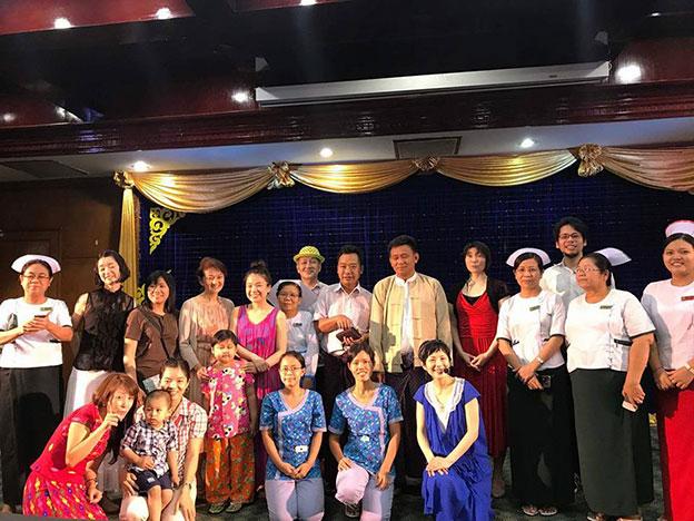 myanmar2017_1