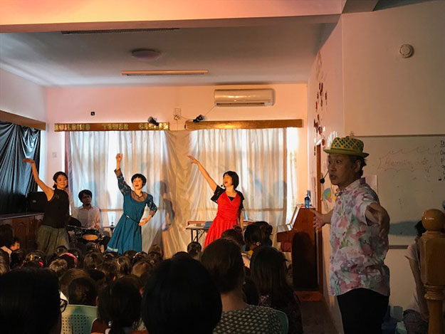myanmar2017_15