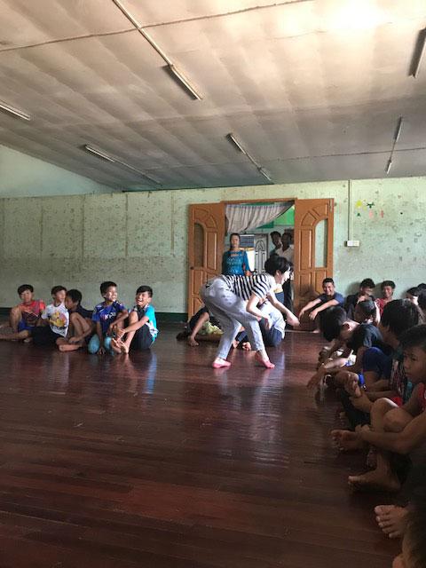 myanmar2017_25