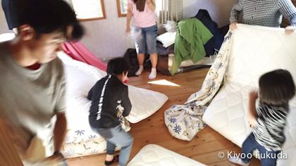 yatsugatake1705_05