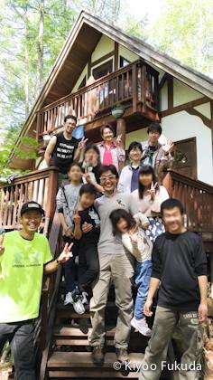 yatsugatake1705_13