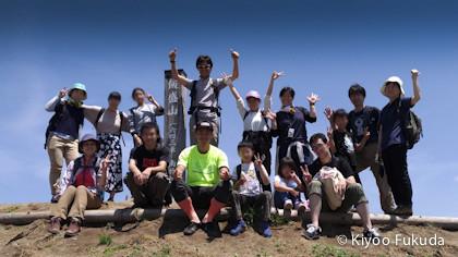 yatsugatake1705_18