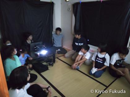 yatsugatake1709_06
