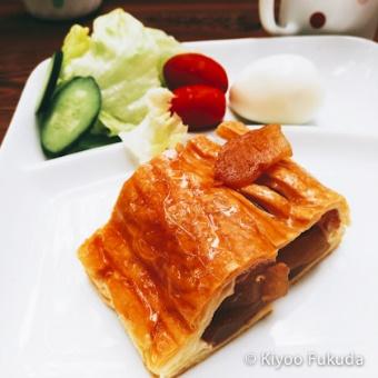 yatsugatake1709_12