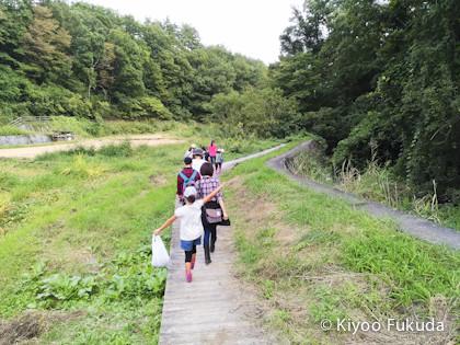 yatsugatake1709_33