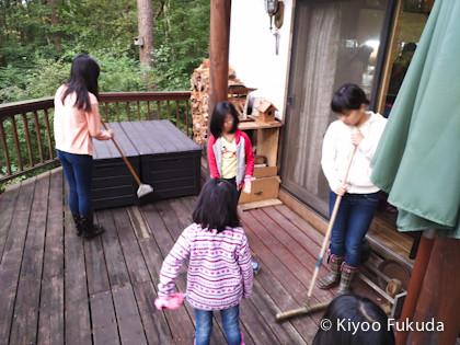 yatsugatake1709_40