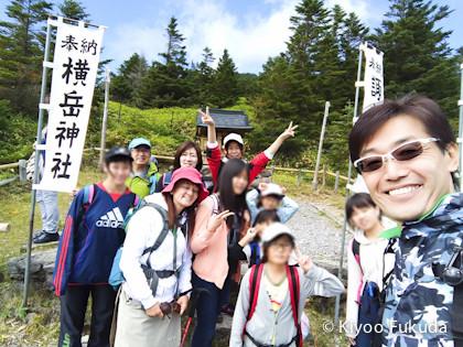 yatsugatake1709_46