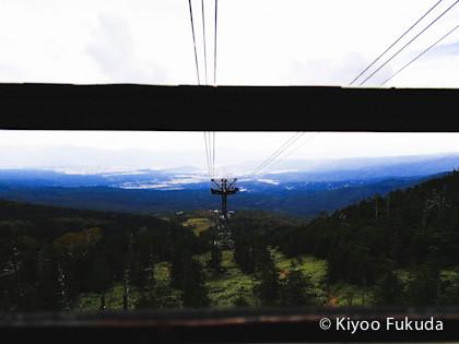 yatsugatake1709_53