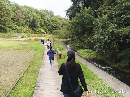 yatsugatake1709_63