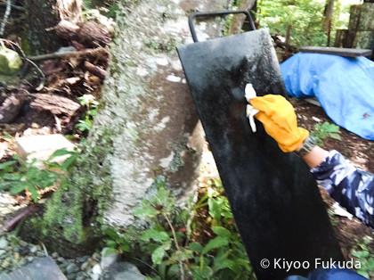 yatsugatake1709_76