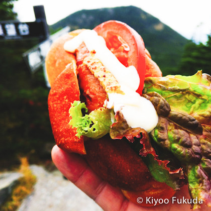 yatsugatake1709_80