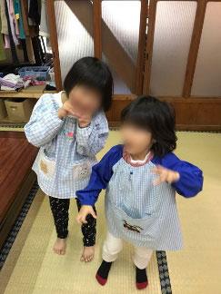 20171015_9